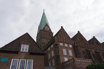 St.-Martini-Gemeinde Bremen